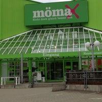 Möbelhaus Braunschweig mömax möbelhaus braunschweig braunschweig niedersachsen