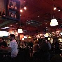Photo taken at Marlow's Tavern by Glen C. on 1/26/2013
