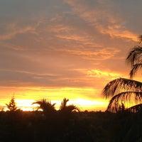 Photo taken at Recanto 51 Eco Resort by Otavio B. on 4/10/2013