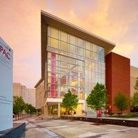 Photo taken at Durham Performing Arts Center (DPAC) by Durham Performing Arts Center (DPAC) on 5/27/2015
