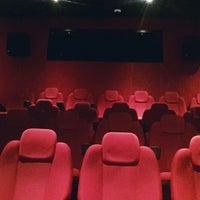 2/23/2015 tarihinde Emre D.ziyaretçi tarafından Cinemaximum'de çekilen fotoğraf