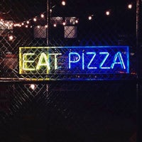 Photo taken at Pizza Factory by Xxxx X. on 8/13/2015
