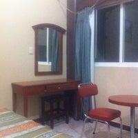 Photo taken at Hotel San Juan by Manuel ivan R. on 7/10/2013