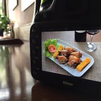 Photo taken at Restaurante Santa Helena by 📷 Fabiano P. on 9/20/2016