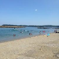 Снимок сделан в 貸切ログハウス ロッキー пользователем hamatea ☆. 7/26/2014