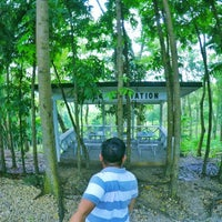 Photo taken at Molave Milk Station by dookiexave on 10/29/2016