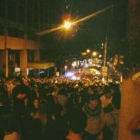 Foto tirada no(a) Rua Maria Borba por João Paulo P. em 8/10/2013