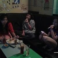 Photo taken at IPOP Karaoke PV128 by Man Yee L. on 7/4/2013