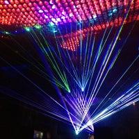 Photo taken at Vanity Nightclub by John S. on 5/26/2013