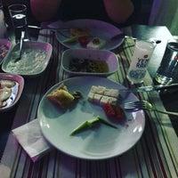 Das Foto wurde bei Liv Suit Hotel von Hakim Ö. am 12/9/2017 aufgenommen