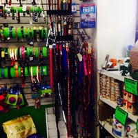 Photo taken at Critter Outfitter by Racky S. on 9/14/2014