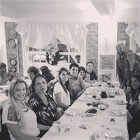 Foto tirada no(a) Maxs Ristorante por Bruno B. em 12/22/2014