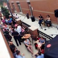 Photo taken at Robust Edwardsville by Arlene B. on 5/28/2014