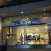 Photo taken at Nordstrom Santa Monica by Felix F. on 5/20/2013