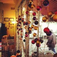12/11/2012 tarihinde Erbil K.ziyaretçi tarafından Baal Cafe & Breakfast'de çekilen fotoğraf