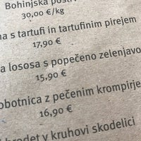 Photo taken at Operna klet by Katrin on 7/20/2017