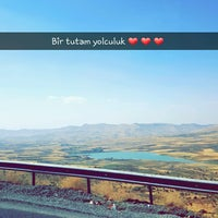 Photo taken at Yollarda😝 by Ayşe on 9/19/2016