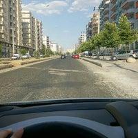 Photo taken at Yollarda😝 by Ayşe on 7/3/2016