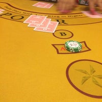 12/16/2013 tarihinde Irina S.ziyaretçi tarafından Grand Pasha Hotel & Casino'de çekilen fotoğraf