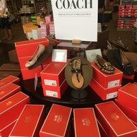 Photo taken at DSW Designer Shoe Warehouse by Eliza B. on 4/18/2014