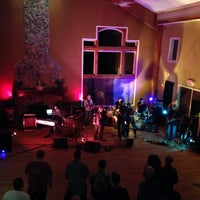 Photo taken at Rock Ridge Community Club by Michael K. on 5/10/2014