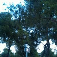 Photo taken at LocaLoca by Ef V. on 7/13/2013