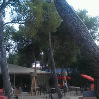 Photo taken at LocaLoca by Ef V. on 6/28/2013
