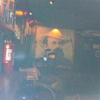 Photo taken at Hum Ponto Oito Lounge Music by Gabriel G. on 2/15/2014