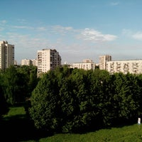 "Photo taken at ООО ""СБ Консалт"" by Денис С. on 5/28/2013"