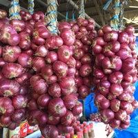 Photo taken at Pangasinan by Poy G. on 1/30/2015