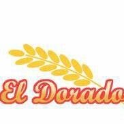 Photo taken at El Dorado by Emilio R. on 6/4/2013