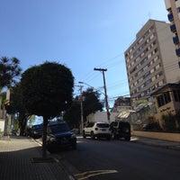 Photo taken at Rua João Moura by Cesar F. on 6/14/2016