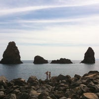 Photo taken at Mythos by Davide B. on 10/11/2012