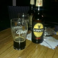 Photo taken at Belfast North by Goran C. on 9/18/2012