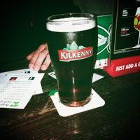 Das Foto wurde bei Irish Pub von Omitz am 8/1/2015 aufgenommen