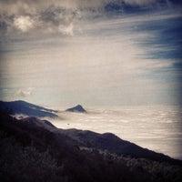 Foto diambil di Pico do Itapeva oleh Camila C. pada 5/19/2013