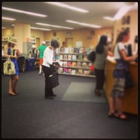 58th street library
