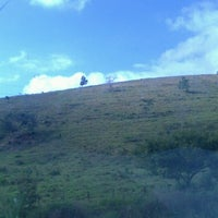 Photo taken at Peluru by Bruno L. on 7/29/2013