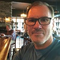 Photo taken at Murphy's Pub by Larry L. on 9/28/2017