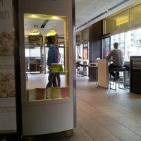 Photo taken at McDonald's by Дмитрий Б. on 5/23/2013