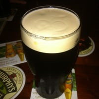 Photo taken at Paddy Foleys Irish Pub by Dirk F. on 12/25/2012