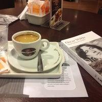 5/11/2013にBruno S.がSeven Wonders Caféで撮った写真