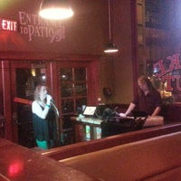 Photo taken at East Side Mario's by Josh S. on 5/10/2013