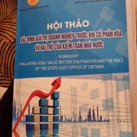 Photo taken at Grand Plaza Hanoi Hotel by Hanah P. on 8/21/2017