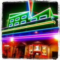 3/28/2013にAvinashがNational Cinemaで撮った写真