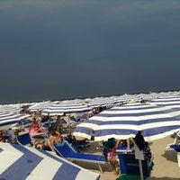 7/14/2013 tarihinde Mauro M.ziyaretçi tarafından Bagno Adriatico 62'de çekilen fotoğraf