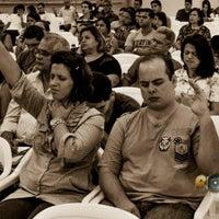 Photo taken at Ministério Malhadas by Suu C. on 5/9/2013