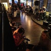 Photo taken at Tony's Studio B by Tony G. on 9/30/2015