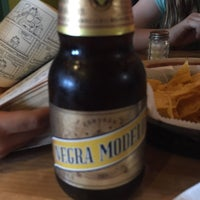 Photo taken at Gringo's Taqueria by Kevin E. on 5/13/2015