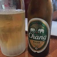 Thai Arroy